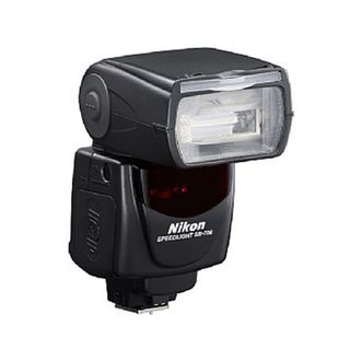 Flash Nikon Speedlight AF SB-700