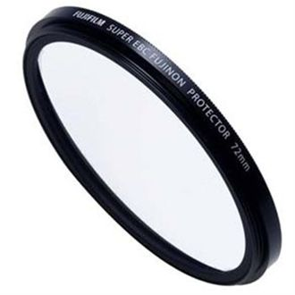 Filtro Fujifilm PRF-72mm