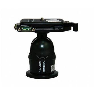 Cabeça Velbon Ball Head QHD-71Q