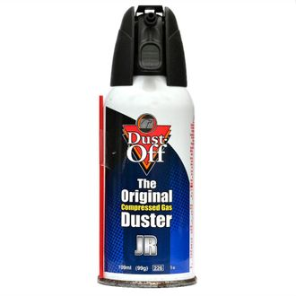Dust Off Xl 109 Ml