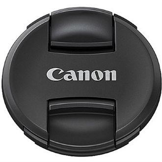 Tampa Canon E-77LI