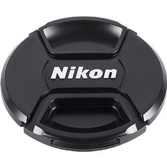 Tampa Nikon LC-77