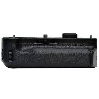 Battery Grip Fujifilm VG-XT1 - Usado