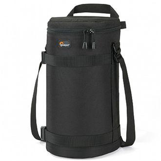 Lens Case Lowepro 13x32 cm