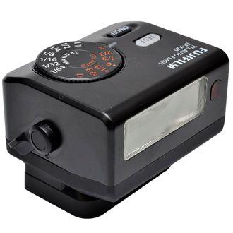 Flash Fujifilm EF-X20 - Usado