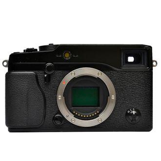 Câmera Fujifilm X-Pro1 Corpo - Usada