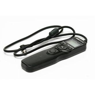Disparador Nikon MC-36 - Usado