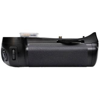 Battery Grip Meike MK D700/D300/D300S - Usado
