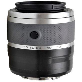 Objetiva Nikon 1 30-110mm F/3.8-5.6 VR - Usada