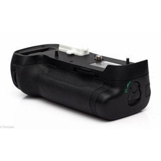 Battery Grip Nikon Mb-D12 - Usado