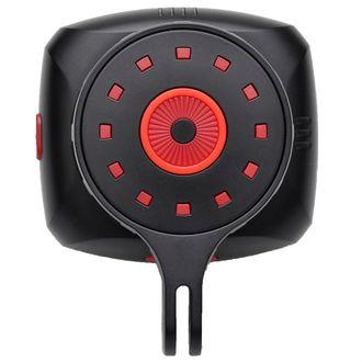Estabilizador Wewow X1 Sport para Celular E Câmeras de Ação - 1 Exio - Usado