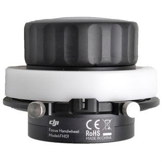 Dji Focus Handwheel 2 para Osmo Pro - Usado