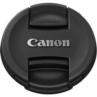 Tampa Canon E-52LI