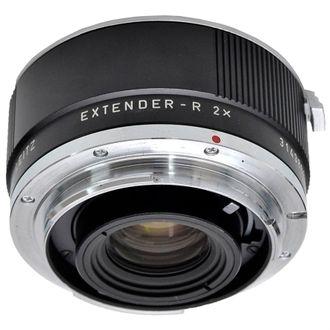 Extender Leica-R 2X - Usada