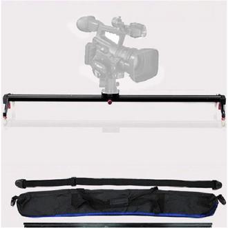 Slider-100 para Câmera Foto E Video