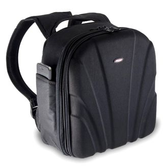 Mochila West New VMB II