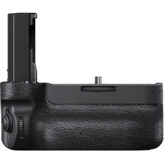 Battery Grip Sony VG-C3Em - Usado