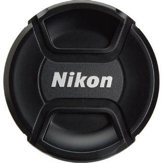 Tampa Nikon LC-52