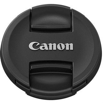 Tampa Canon E-58LI