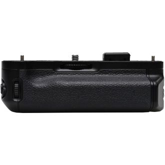 Battery Grip Fujifilm VG-XT1 - Usado