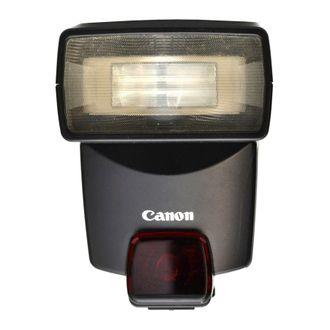 Flash Canon 380 EX - Usado
