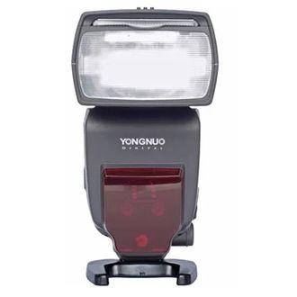 Flash Yongnuo YN 685 - TT L (Nikon)
