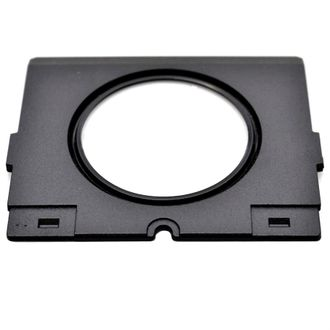 Focusing Hood Magnifier -1 Diopter Hasselblad - 42374