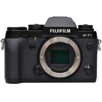 Câmera Fujifilm X-T1 - Corpo - Usada