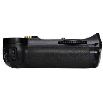 Battery Grip Nikon Mb-D10 - Usado
