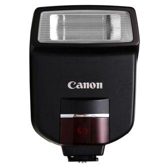 Flash Canon 220 EX - Usado