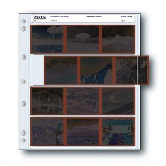 Print File Archival para Filme 120 - Ref. 120-4UB