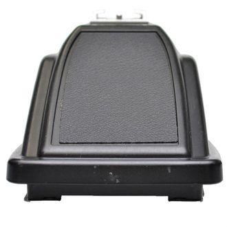 Visor Prismático Hasselblad PM 90 - Usado