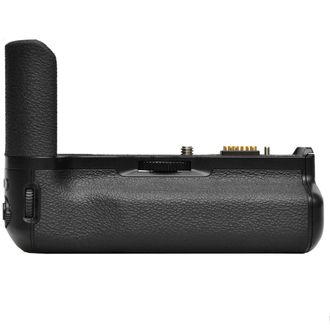 Vertical Battery Grip Fujifilm VPB-XTB2 - Usado