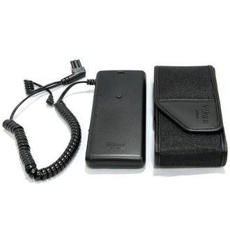 Battery Pack Canon CP-E4 - Seminovo