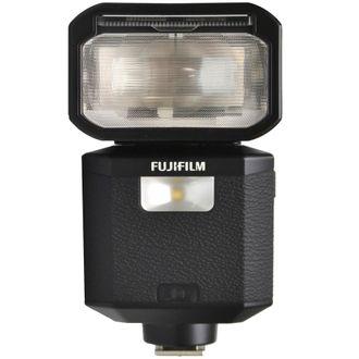 Flash Fujifilm EF-X500 - Usado