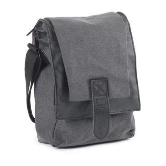 Bolsa National Geographic NG W2300 Slim Shoulder Bag