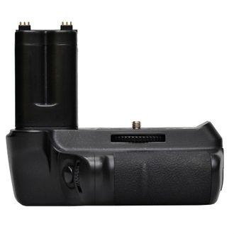 Battery Grip Pixco S350 Pro - Usado