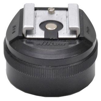 Sapata Nikon AS-1 - Usada