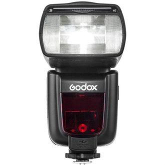 Flash Godox TT 685(N) - TT l
