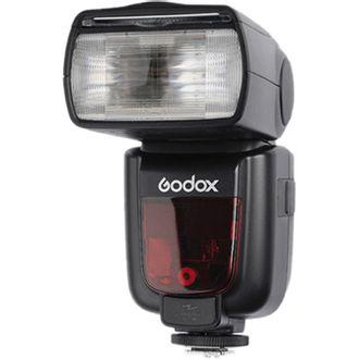 Flash Godox TT 685 (S) TT l