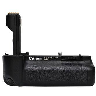 Battery Grip Canon BG-E2 - Usado