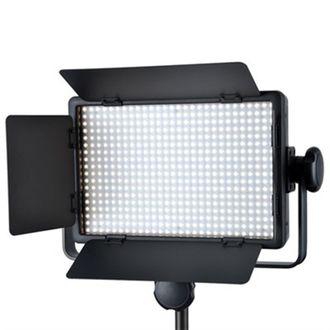 Iluminador de Led Godox 500C