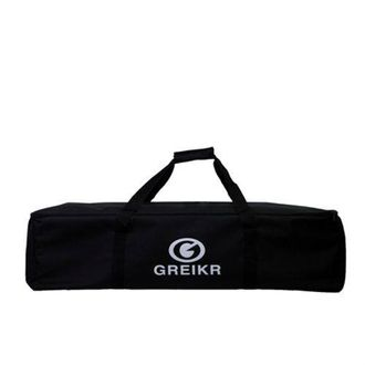 Bolsa Greika para Transporte -  YA5027