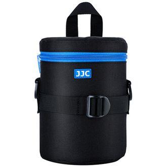 Estojo para Lente JJC Dlp-3 II