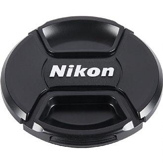 Tampa Nikon LC-52mm