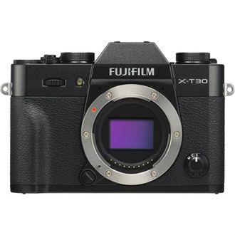 Câmera Fujifilm X-T30 Corpo