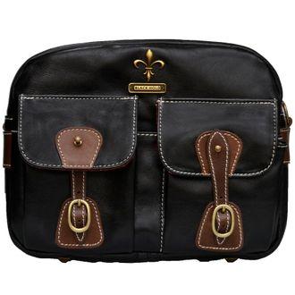 Bolsa Black Hold Bag Hold (Preta)