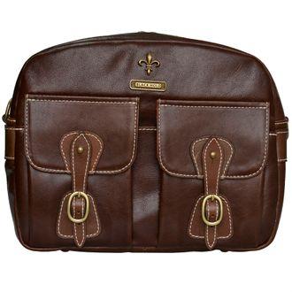 Bolsa Black Hold Bag Hold (Chiocolate)