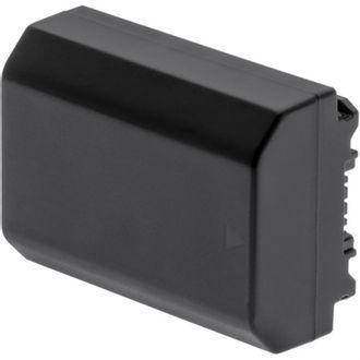 Bateria Recarregável Watson NP-FZ100