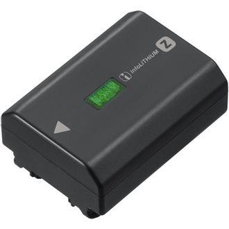 Bateria Recarregável Sony NP-FZ100